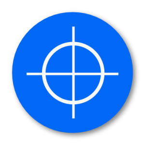 target_icon