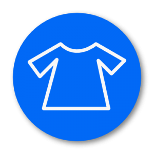 uniform_icon